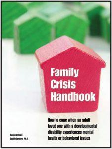 Family Crisis Handbook