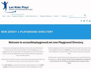 Let Kids Play