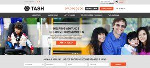 TASH Disability Advocacy