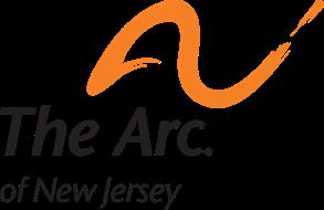 the-arc